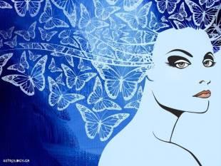 Ζώδια Σήμερα 19/09: Δες με τα μάτια της ψυχής σου