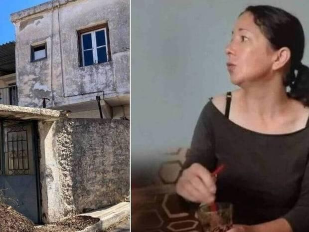 Έγκλημα στην Κυπαρισσία: Εκδίδεται στην Ελλάδα τις επόμενες ημέρες ο πρώην σύντροφος της Μόνικα
