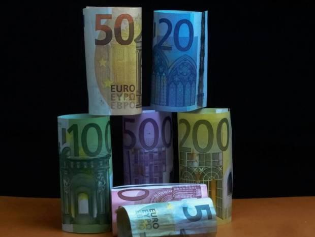 Συντάξεις Οκτωβρίου 2021: Πότε θα δουν χρήματα στους λογαριασμούς τους οι δικαιούχοι