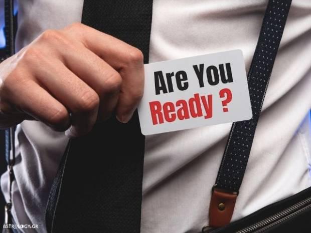 Ζώδια Σήμερα 27/09: Ανάδρομος Ερμής στον Ζυγό – Ξεκίνα να προετοιμάζεσαι!