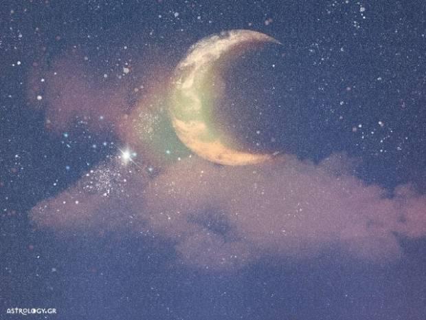 Ζώδια Σήμερα 06/10: Νέα Σελήνη στον Ζυγό – Λίγοι και καλοί!