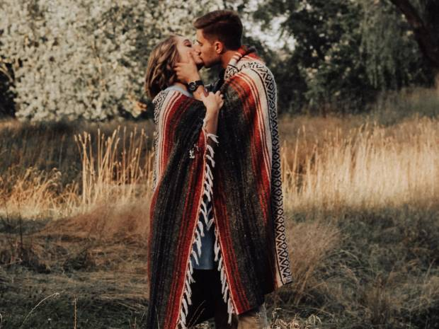 5 γνωρίσματα που έχουν μόνο τα ευτυχισμένα ζευγάρια