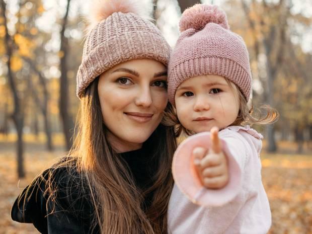 Με πόσα ωάρια γεννιούνται οι γυναίκες; (Και άλλες ερωτήσεις γύρω από τα ωάρια)