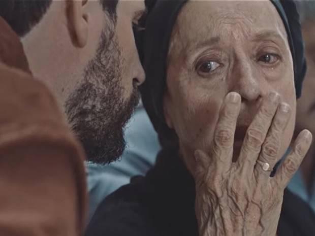 Σασμός spoiler: Η γιαγιά Ειρήνη αναζητά την εξιλέωση – Το παρελθόν είναι πολύ βαρύ για να ξεχαστεί