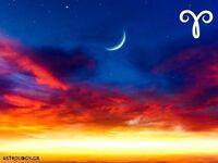 Νέα Σελήνη στον Κριό: Αυτά τα ζώδια πρέπει να είναι προετοιμασμένα για όλα